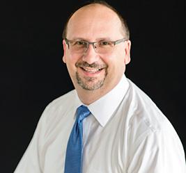 Jon Karpinski