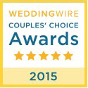 couple choice award 2015