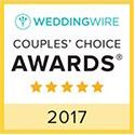 couple choice award 2017