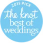 knot wedding 2015