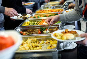 catering-options-near-me
