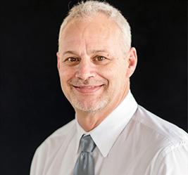 Jeff Helmig