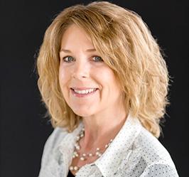 Karen Helmig
