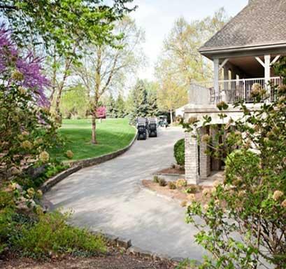 golf-events-bgc3