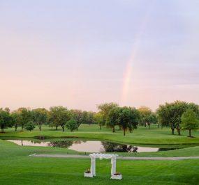 Golf - Weddings 2