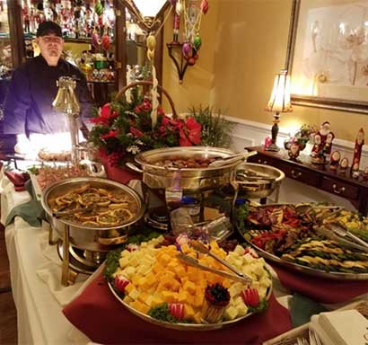 catering-for-party