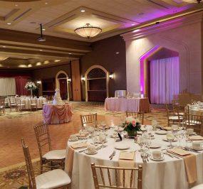 Medinah - Weddings 2