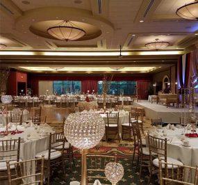Medinah - Weddings 1