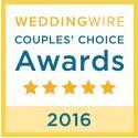 couple choice award 2016