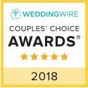 couple choice award 2018