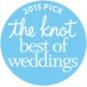 knot wedding 2015