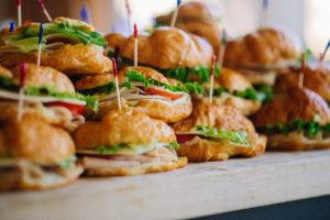cold-cut-sandwiches